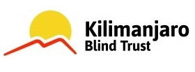Kilimanjaro Blind Trust – Unlocking Literacy for Life